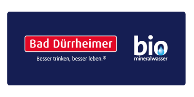 komm.day. - Gold Partner - Bad Dürrheimer